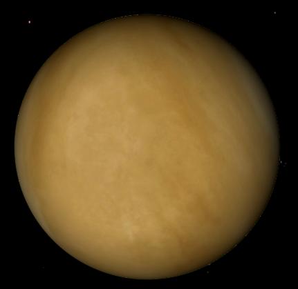 Космос венера фотографии поверхности